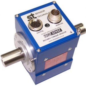 RWT series torque sensor