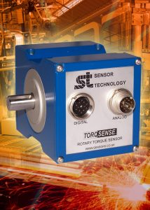 Long Service Motors Tested After Re-Engineering