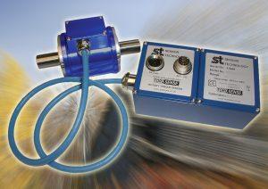 RWT430/440 series transducer