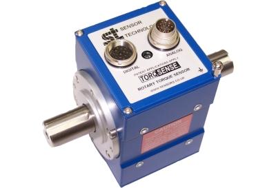 RWT series transducer