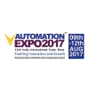 Automation India Exhibition