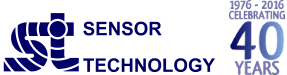 Sensor Technology Limited