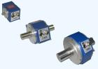 RWT410/420 Series rotary torque sensors