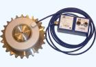 RWT450/460 pulley/sprocket torque transducer
