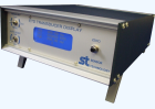 Torque Transducer Display Interface ETD