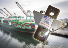 Shipping operators receive simple answer to meeting SOLAS requirements
