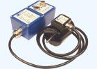 Optical Series Torque Transducer