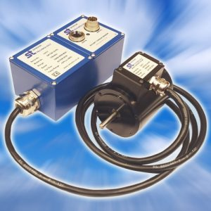 ORT230/240 series transducer
