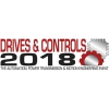 Drives & Controls 2018 @ National Exhibition Centre | Marston Green | England | United Kingdom