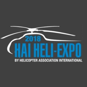 HAI Heli Expo @ Las Vegas Convention Center | Las Vegas | Nevada | United States