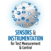 Sensors & Instrumentation @ National Exhibition Centre | Marston Green | England | United Kingdom