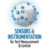 Sensors & Instrumentation @ National Exhibition Centre | Marston Green | England | United Kingdom