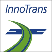 InnoTrans @ Messe Berlin | Berlin | Berlin | Germany