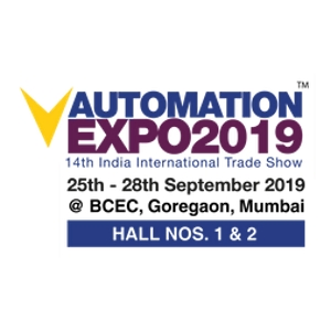 Automation India Expo @ Mumbai Exhibition Centre, Mumbai, India | Mumbai | Maharashtra | India