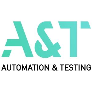 Affidabilità & Tecnologie @ Oval Lingotto, Turin, Italy | Torino | Piemonte | Italy