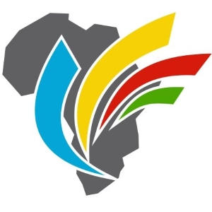 Africa Automation Fair @ Ticketpro Dome, Johannesburg, South Africa | Randburg | Gauteng | South Africa