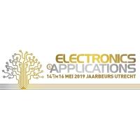 Electronics & Applications @ Jaarbeurs Utrecht, Utrecht, Netherlands | Utrecht | Utrecht | Netherlands