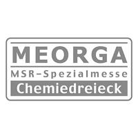 MEORGA Halle @ Halle Messe, Halle (Saale), Germany | Halle (Saale) | Sachsen-Anhalt | Germany