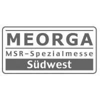 MEORGA Ludwigshafen 2019 @ Friedrich-Ebert-Halle, Ludwigshafen am Rhein, Germany | Ludwigshafen am Rhein | Rheinland-Pfalz | Germany