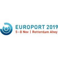 Europort 2019 @ Rotterdam Ahoy, Netherlands | Rotterdam | Zuid-Holland | Netherlands