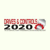 Drives & Controls 2020