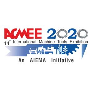 ACMEE 2020