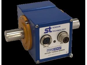 RSG510/520 series torque sensor