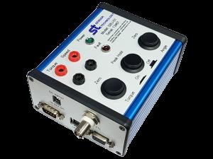 Torquemeter Signal Breakout Unit