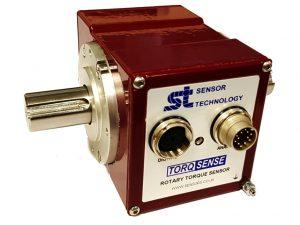 Digital Rotary Torque Sensors
