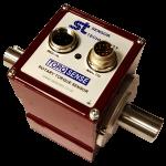 SGR510/520 Torque Transducer