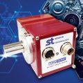 Torque Measurements Electric Car Competition_sq